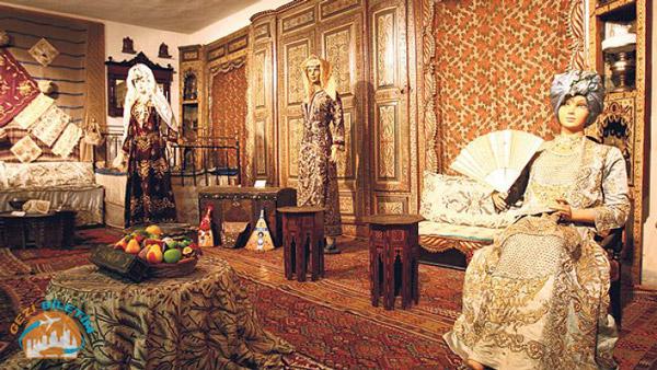 Edirne'de gezilecek yerler, Edirne'de gezi rehberi, Edirne gezisi, Edirne gezilecek görülecek yerler