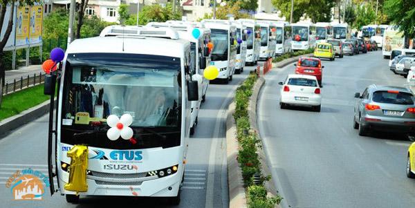 Edirne'de-Şehir-İçi-Ulaşım-Nasıl-ETUS