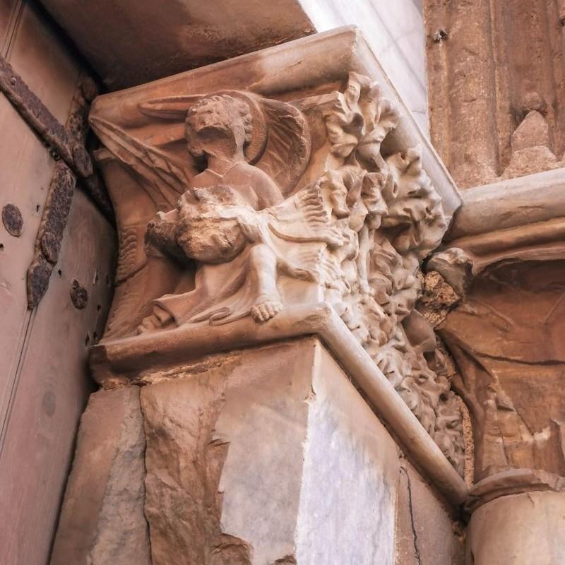 Sinan Paşa camisi