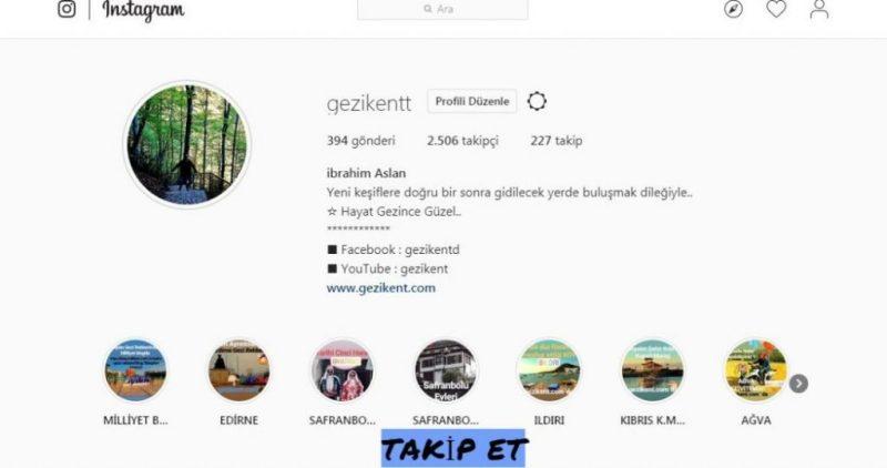 Mudurnu Gezi Rehberi