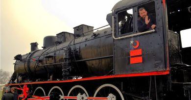 Keşfetmeniz gereken tren rotaları