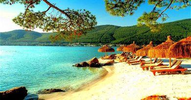 En Romantik Tatillerin En Güzel Detayı Çiftlere Özel Havuzlu Oteller