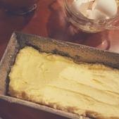 cakebeslag in vorm