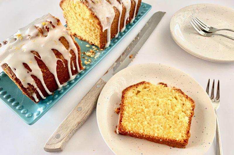 Basisrecept: cake