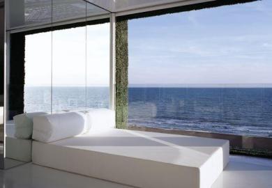 Adam Eve Hotel Html Antalya Design Hotel Adam Eve Spa Jpg