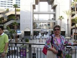 Hollywood, LA