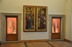 Kale müzesi