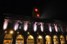 Palazzo del Podesta