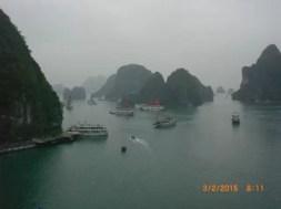 FrontLaosKamboçyaVietnam4