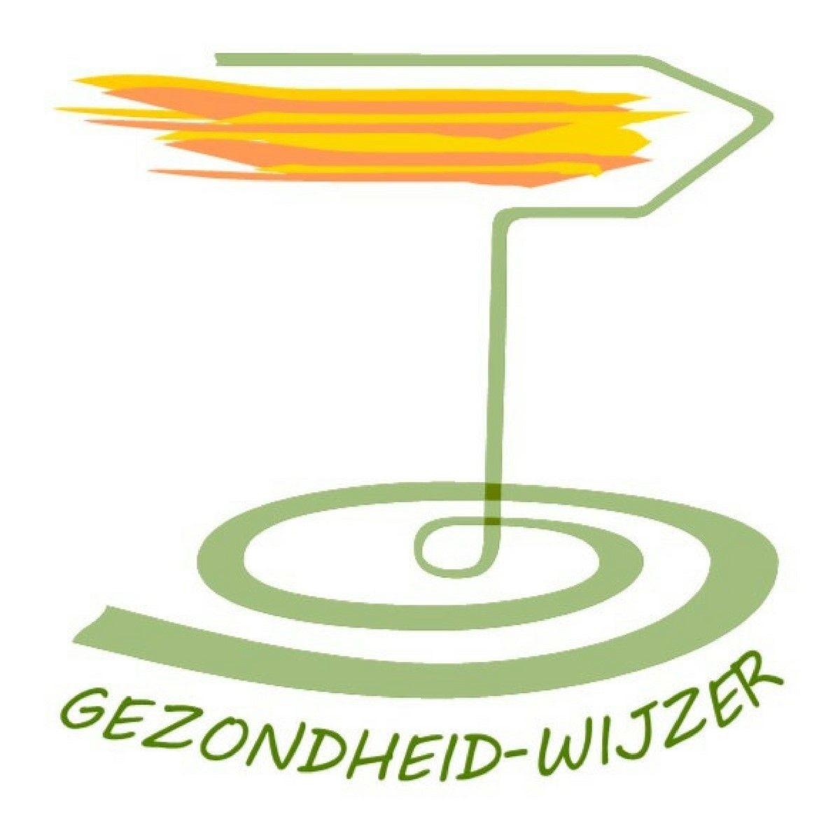 GEZONDHEID-WIJZER
