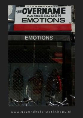 middelvinger_vasthouden-kalmeren-stress- stressrelieve, gezondheid-workshops, emoties