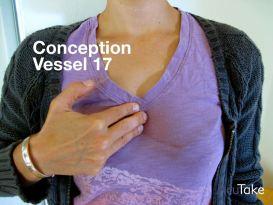 CV17 - anti Stress-ademhaling-focus - acupunctuur, gezondheid workshops
