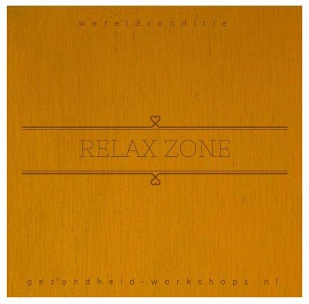 """relax zone-wereldconditie, gezondheid-workshops.nl, ontspanning, stress relieve, energie, Wereldconditie 'Light"""", Jeanine Theunissen, chi Kung, Burn-out, vermoeidheidsklachten, overspannen, bewegen herstel ziekte, gezondheid-workshops.nl"""