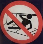 bankliggen verboden, gezondheid-workshops.nl - ontspanning, stress relieve