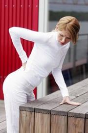 prevenir las quejas de la cadera