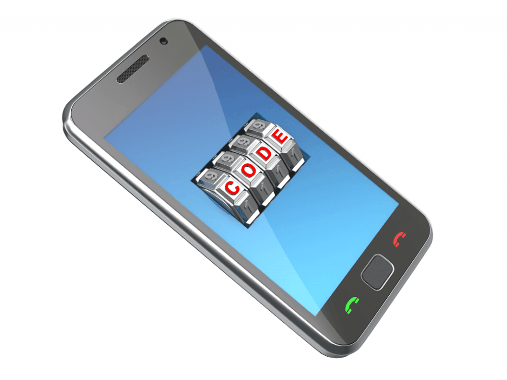 Kaspersky-Internet-Security-for-Android-PIN-vs-Secret-Code