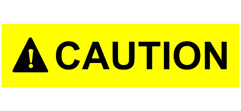 yellow_caution_sign_l