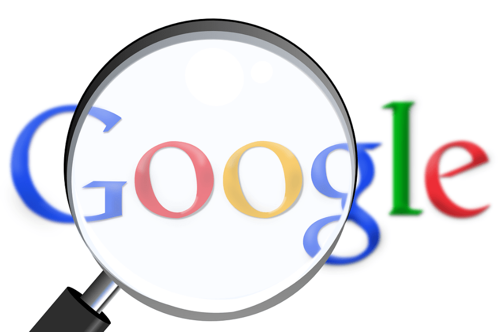 Google-Search-Engine-Threatened-With-Turkish-Ban-64806.search-engine