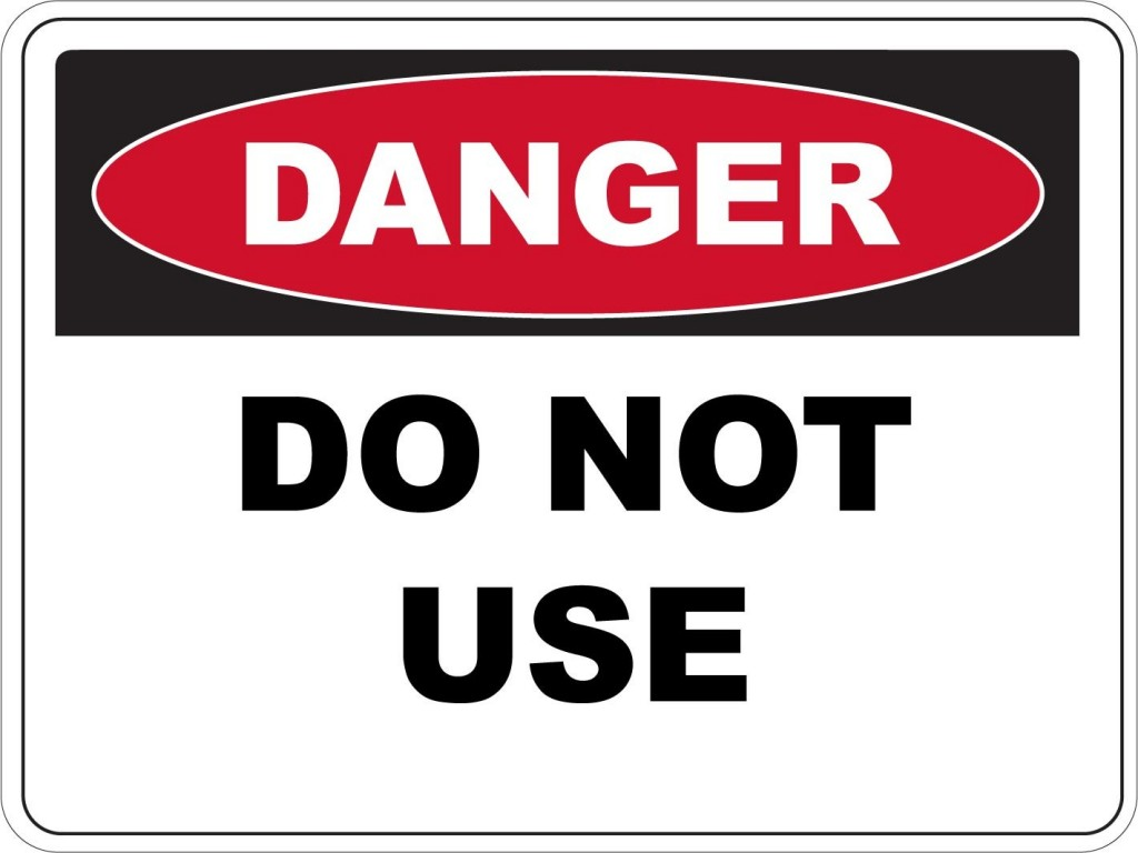danger_do_not_use