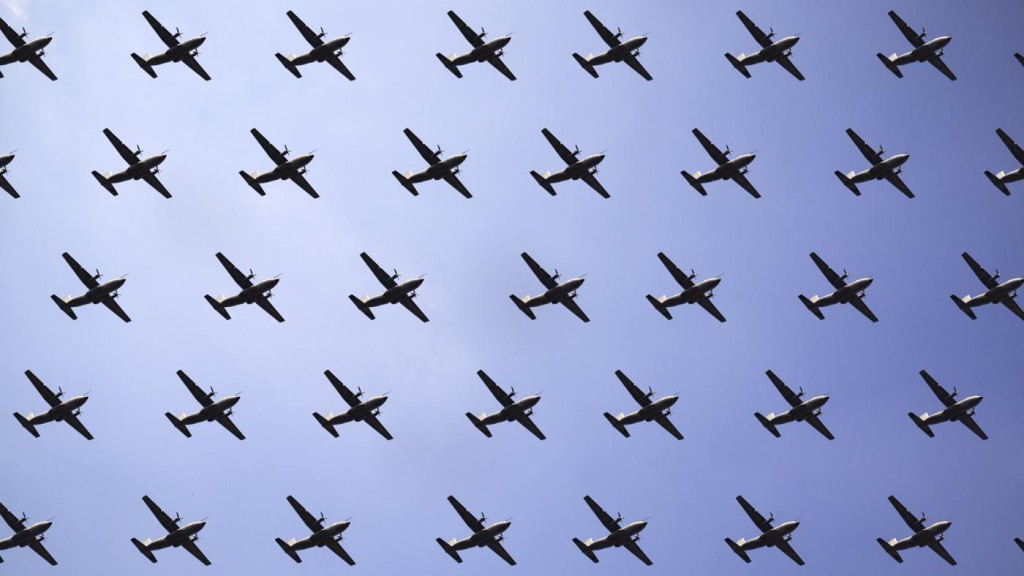 how-many-planes-are-in-the-air-at-any-given-time_7dfa6f3d-7292-4377-aca5-40ce708cf883