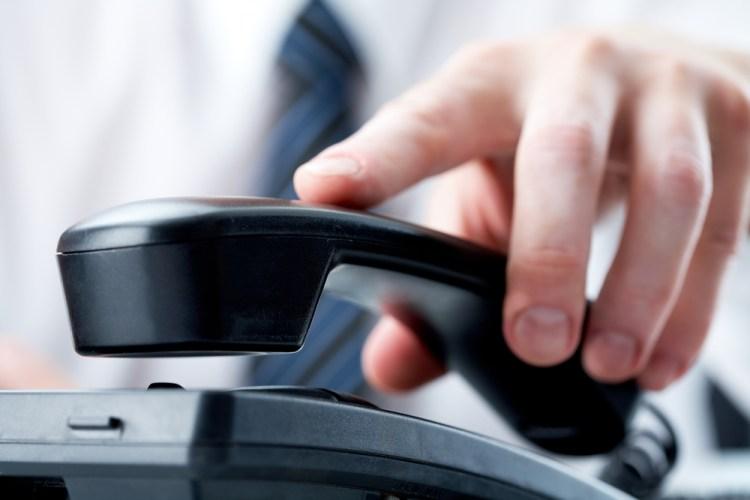 アドセンスの電話番号は?相談・サポートを受けることは可能?