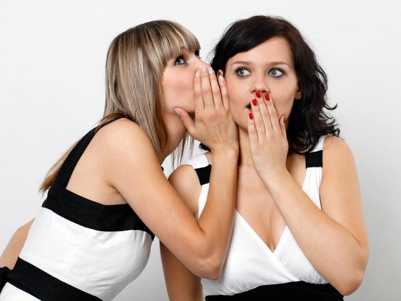 the-best-gossip