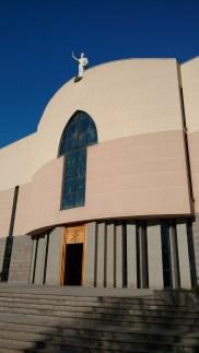 Kathedrale St. Paulus