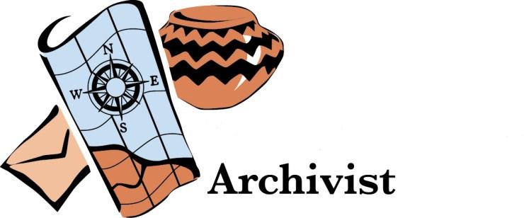 Logo by Jennifer Powell Art