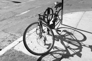 Bike #3