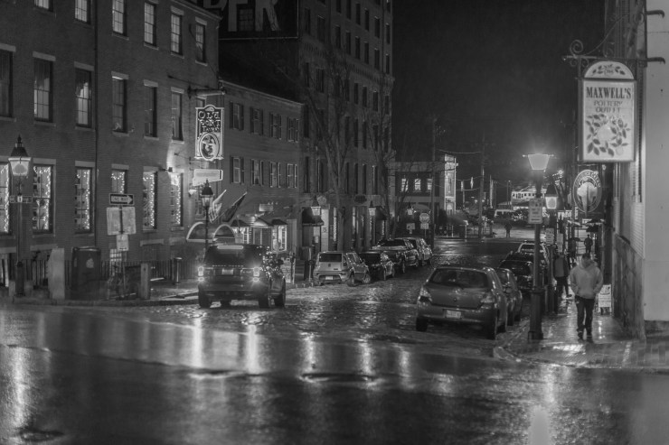 Rainy_Night_Portland-1