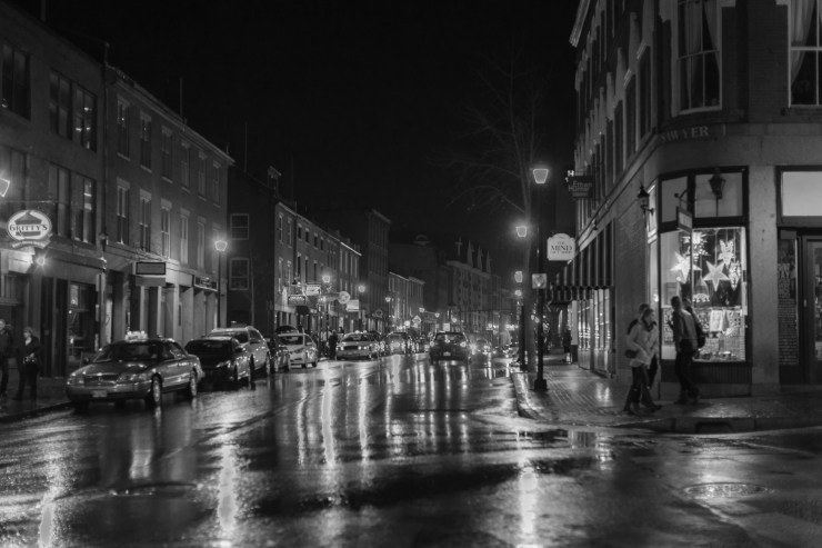 Rainy_Night_Portland-2