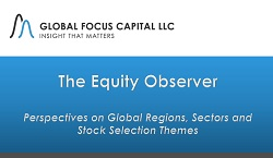The Equity Observer
