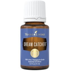 Dream Catcher oil blend