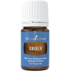 Awaken Oil Blend