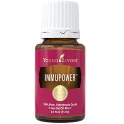 ImmuPower Blend, 15 ml
