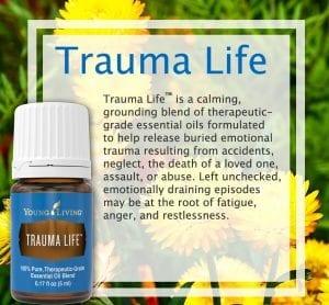 Trauma-Life