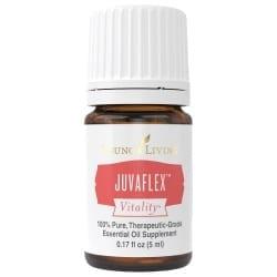 JuvaFlex Vitality Blend, 5639