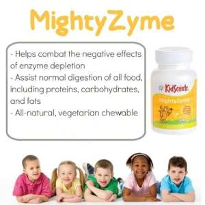 mightyzyme-for-kids