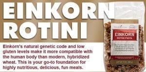 einkorn-rotini-pasta