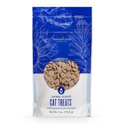 Animal Scents Cat Treats #21399