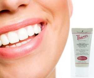 teeth-aromabright