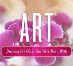 ART-skin care