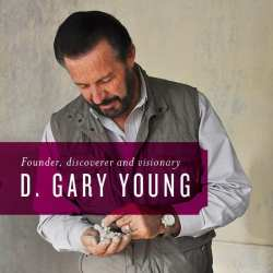 D Gary Young