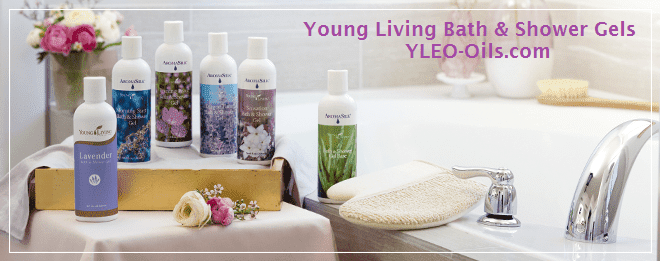 Young-Living-Shower-Bath-Gels