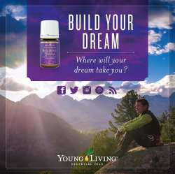 build-your-dream