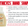 thieves_hand-soap