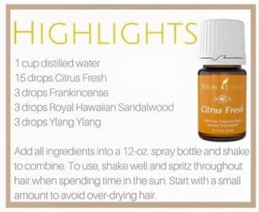 diy-hair-highlights