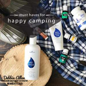 camp-must-haves