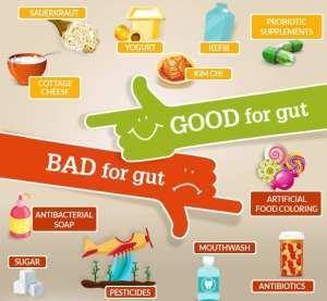 good-gut