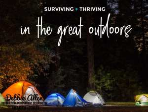 outdoor-tent